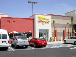 innout.jpg