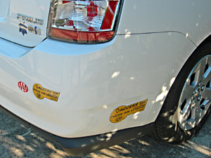 carpool4.jpg