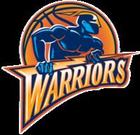WarriorsLogo.png