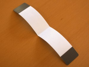 AppleBookmark2